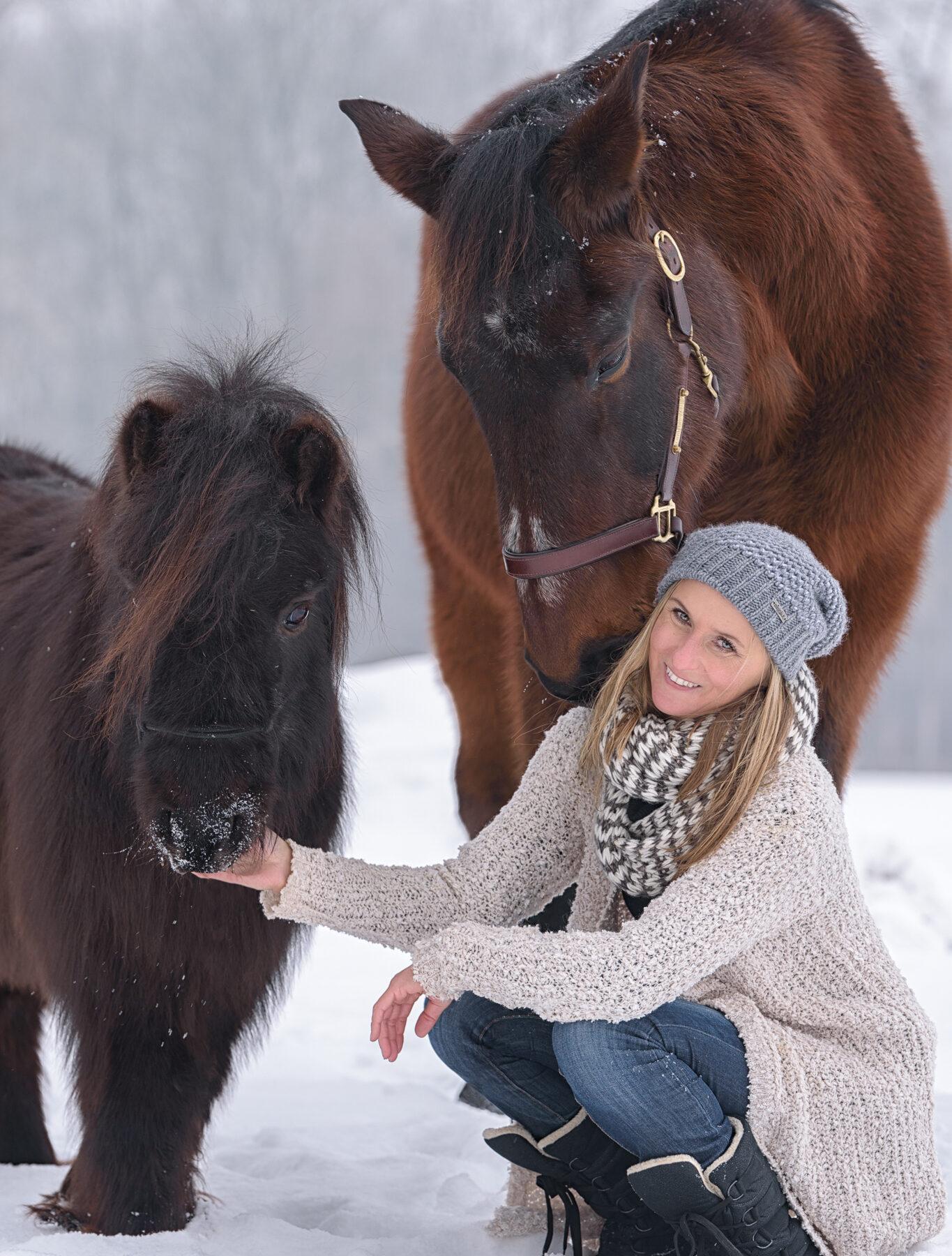 Equine Photography, Pferdefotografie, Pferde, Horses, Tierfotografie Linz, Tierfotografie Oberösterreich, Tierfotografie Oberösterreich, Animal Photography, Fotografie, Nicole Haas