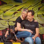 Hundefotografie, Hund, Dog,Tierfotografie Linz, Tierfotografie Oberösterreich, Dogphotography, Nicole Haas, Fotografie