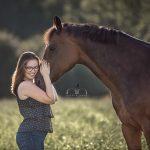 Pferde, Horses, Tierfotografie Linz, Tierfotografie Oberösterreich, Tierfotografie Oberösterreich, Animal Photography, Fotografie, Nicole Haas