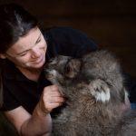 Camel, Tierfotografie Linz, Tierfotografie Oberösterreich, Animal Photography, Fotografie, Nicole Haas