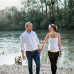 Family,Pregnancy, Schwangerschaft, Baby, Portrait, Fotografie, Nicole Haas