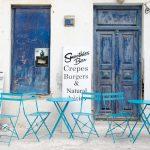 Griechenland, Kykladen, Travrelling, Reisen, Landschaft, Meer, Wasser, Landscape, Sea, Water, Fotografie, Nicole Haas